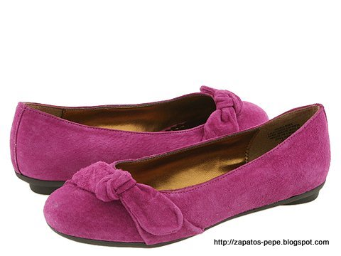 Zapatos pepe:pepe-759749