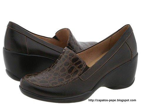 Zapatos pepe:zapatos-759754