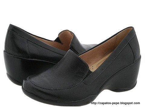 Zapatos pepe:zapatos-759753