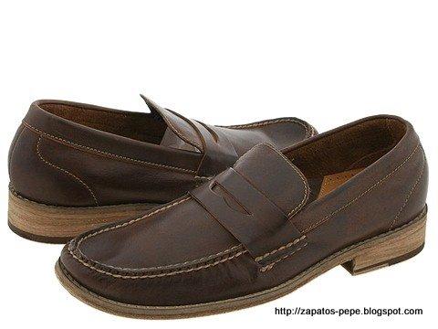 Zapatos pepe:pepe-759760
