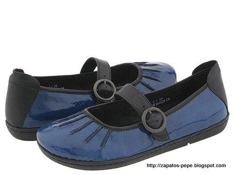 Zapatos pepe:zapatos-759762