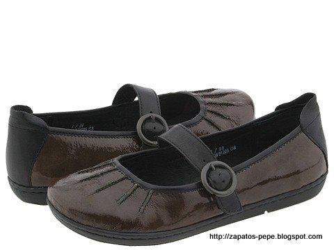 Zapatos pepe:zapatos-759766