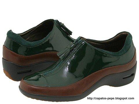 Zapatos pepe:pepe-759776