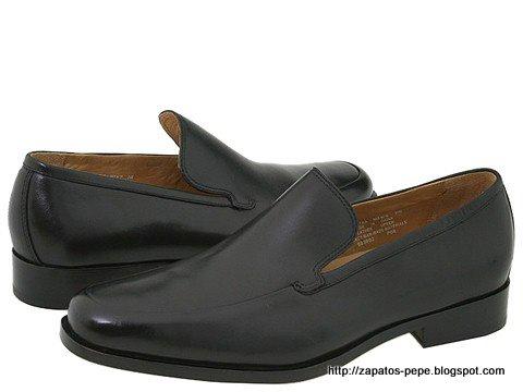 Zapatos pepe:pepe-759782
