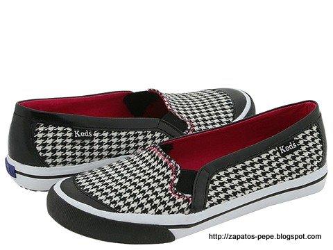 Zapatos pepe:zapatos-759781