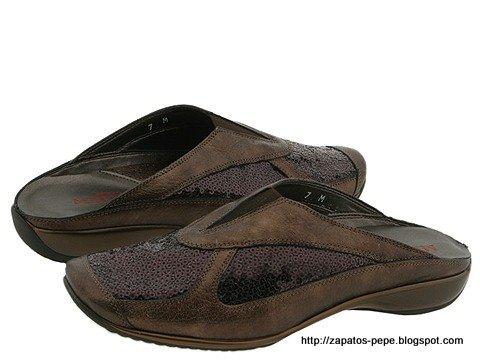 Zapatos pepe:zapatos-759785