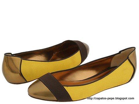 Zapatos pepe:zapatos-759787