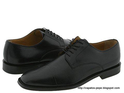 Zapatos pepe:zapatos-759791