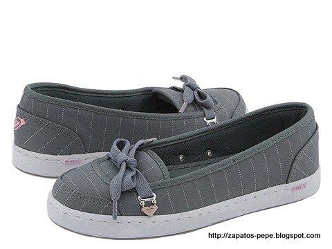 Zapatos pepe:zapatos-759796