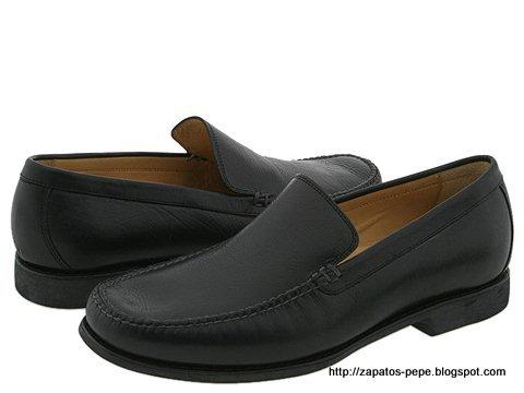 Zapatos pepe:zapatos-759795