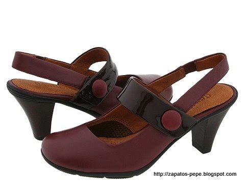 Zapatos pepe:pepe-759826
