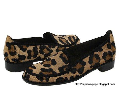 Zapatos pepe:zapatos-759824