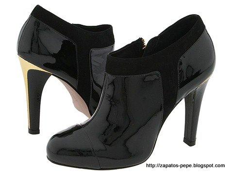 Zapatos pepe:zapatos-759828