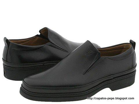 Zapatos pepe:zapatos-759830