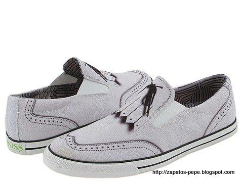 Zapatos pepe:zapatos-759836