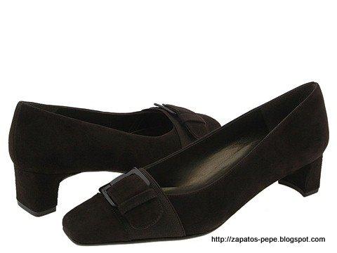 Zapatos pepe:zapatos-759834