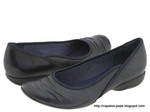 Zapatos pepe:zapatos-759839