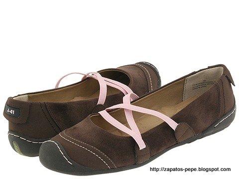 Zapatos pepe:zapatos-759845