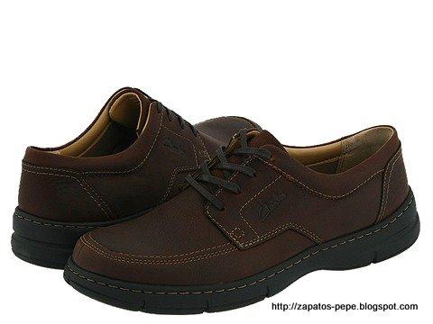 Zapatos pepe:zapatos-759850