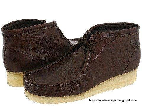Zapatos pepe:zapatos-759856