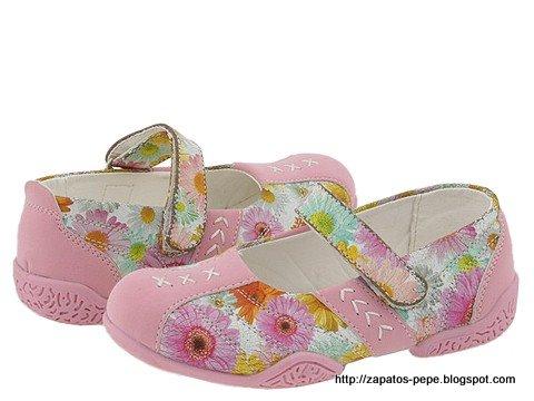 Zapatos pepe:zapatos-760069