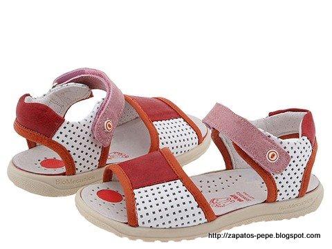 Zapatos pepe:zapatos-760056