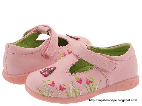 Zapatos pepe:zapatos-760063