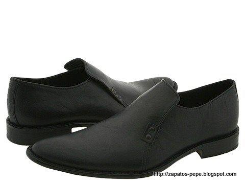 Zapatos pepe:pepe-759895