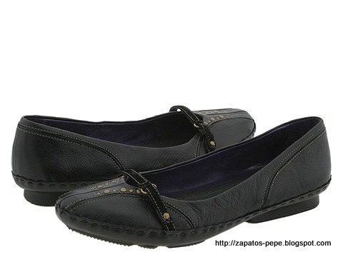 Zapatos pepe:zapatos-759897