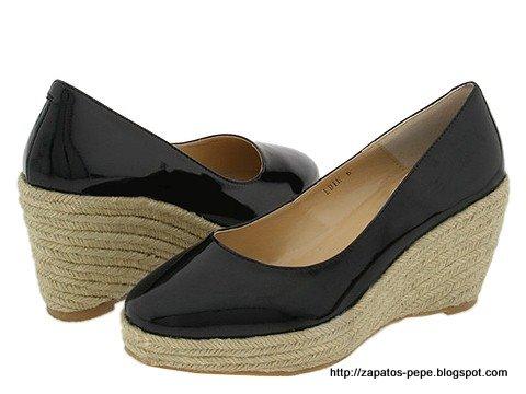 Zapatos pepe:zapatos-759899