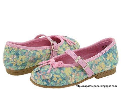 Zapatos pepe:pepe-759904