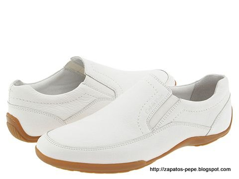 Zapatos pepe:zapatos-759908