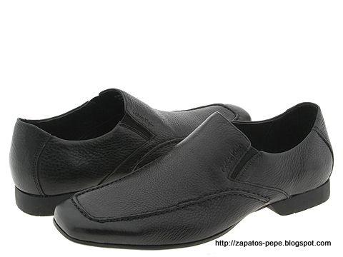 Zapatos pepe:zapatos-759905
