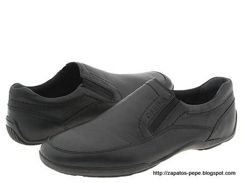 Zapatos pepe:pepe-759909