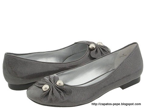 Zapatos pepe:pepe-759916