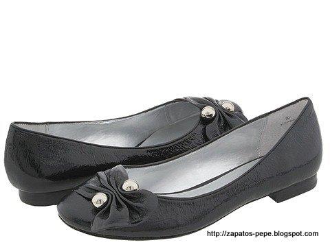 Zapatos pepe:pepe-759917