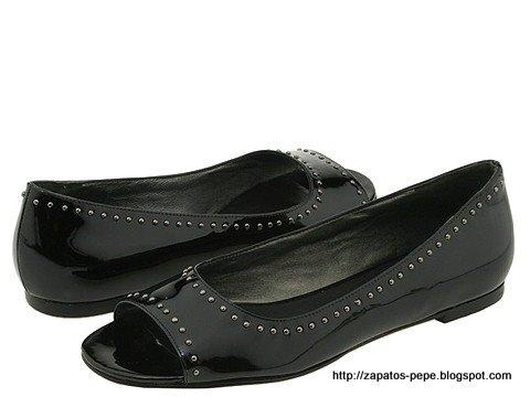 Zapatos pepe:zapatos-759922