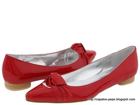 Zapatos pepe:pepe-759924