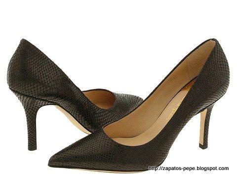 Zapatos pepe:pepe-759925