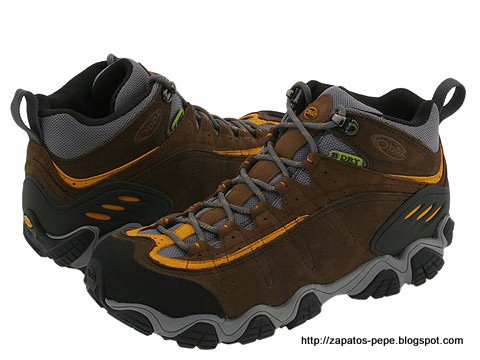 Zapatos pepe:pepe-759926