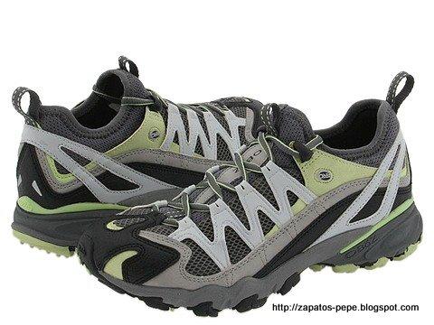 Zapatos pepe:zapatos-759927