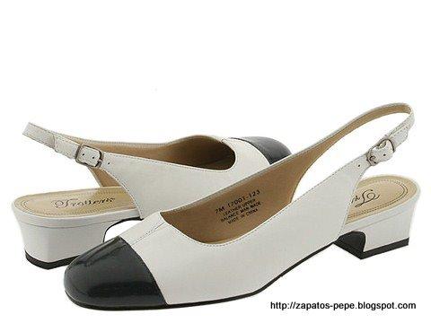 Zapatos pepe:pepe-759933