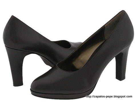Zapatos pepe:zapatos-759944