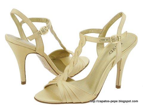 Zapatos pepe:zapatos-759954