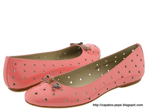 Zapatos pepe:pepe-759956