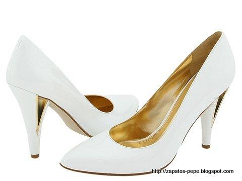 Zapatos pepe:pepe-759960