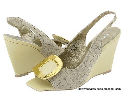 Zapatos pepe:zapatos-759961