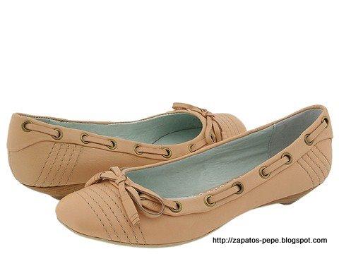 Zapatos pepe:pepe-759965