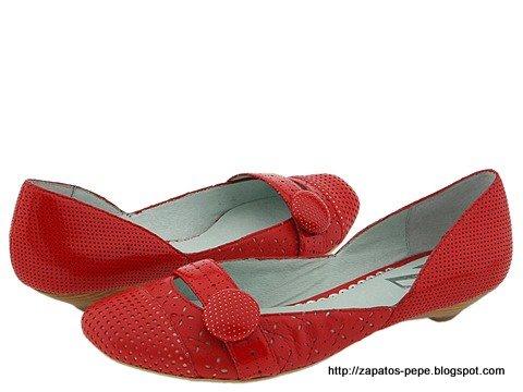 Zapatos pepe:pepe-759968