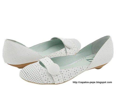 Zapatos pepe:zapatos-759966